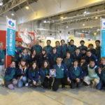 「第1回富士山紙フェア」が開催されました!