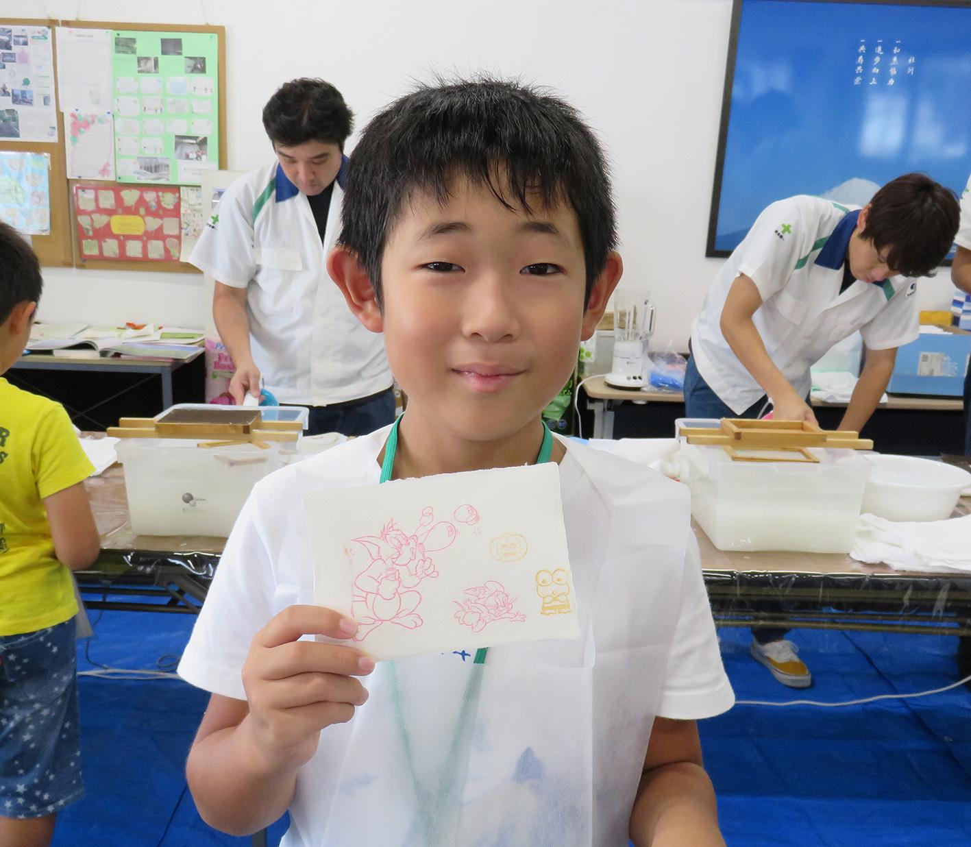 2018.08.23-ユニー工場見学9