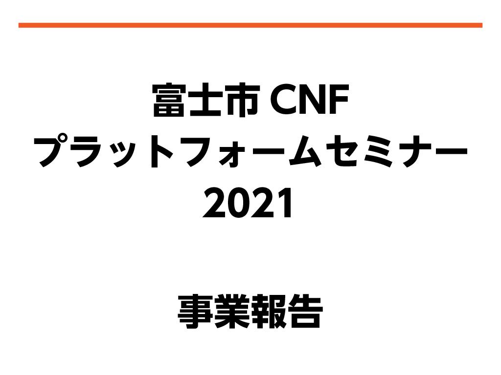 CNF-pp1